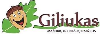 Giliukas